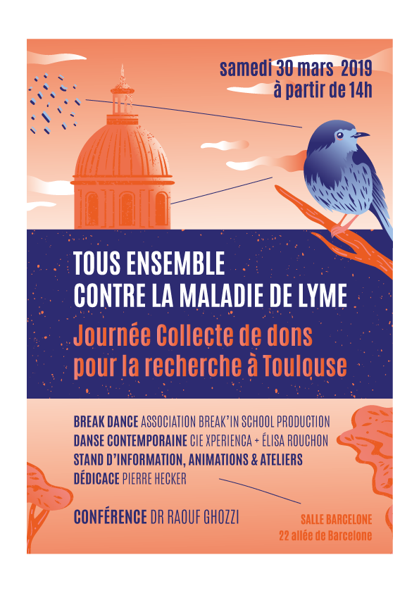 http://lerelaisdelyme.fr/wp-content/uploads/2014/05/Lyme-affiche.png