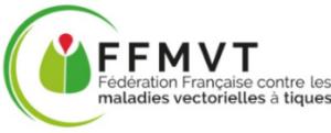 FFMVT